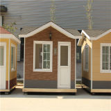 New Design! Portable House