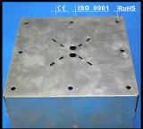 Custom Stamping Aluminum Alloy Case