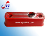 OEM High Precision Steel Stamping Parts