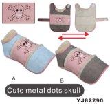 Dog Clothes Pet Coats (YJ82290)