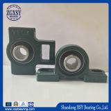Miniature Transportation Machinery Pillow Block Bearings/Ucf200