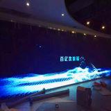 Indoor HD P6.25 LED Full Color Display Screen