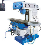 Universal Swivel Head Milling Machine (X6436)