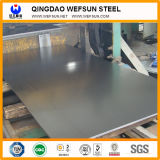 Cold Rolled Steel Plate with Thickness: 0.4mm-3.0mm