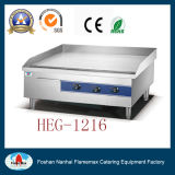 Heg-1216 Electric Griddle