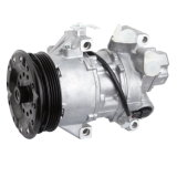 Auto Compressor for Toyota Yaris