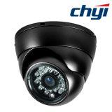 Sony 1200tvl 3.6mm Vandalproof IR Dome CCTV Video Security Camera