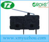 (MS2-T3F) High Quality Micro Pressure Switches