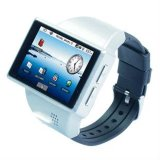2.0 Inch Smart Watch Mobile Phone (Z1)