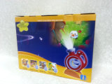 Inber Children Projector (ICP-13-1)