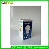 6000k-6500k 110lm/W Bulb LED Lamps Light 12W Bulb