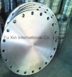 SABS1123 1000/8 Blind Flange with Very Good Quality