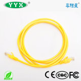 Cat5/5e/6 FTP RJ45 Patch Cord