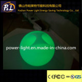 Outdoor Decoration Portable LED Hand Lamp
