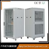 Floor Standing 19′′ Rack Cabinet 18u 27u 32u