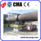 ISO9001 Certificated Rotary Kiln for Magnesite Production Line/Heavy Burning of Magnetite Rotary Kiln
