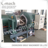 High Quality Stainless Steel Mesh Cleaning Furnace