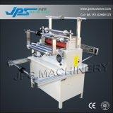 Jps-360tq Adhesive Tape and Rigid PVC Lamination Cutting Machine