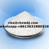 99% Quality Glutathionee on Sale/CAS: 70-18-8/ Glutathione Supplier/Pharmaceutical Intermediate