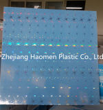 2014 PVC 600*600mm Transfer Panel (SQ02)