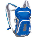 Istyle Outdoor Hydration Bag