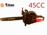 Gasoline Chainsaw 45cc with CE Certificate (TT-CS4500)