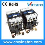 Mechanical Interlocking AC Contactor (CJX2-N LC2-D series)