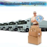 Ocean Freight Agent Door to Thailand Bangkok / Laem Chabang
