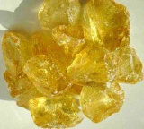 Competitive Rosin (X, WW. WG. N. M. K Grade)
