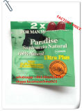 Paradise Sexual Products with Good Price