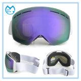 New OEM Anti Scratch PC Snowboarding Accessories Ski Goggles
