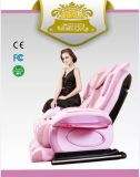 Luxurious Music Massage Chair (JKL-601)