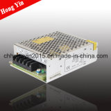 Single Output S Series Switching Power Supply S-35W