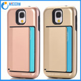 Anti-Gravity Cellphone Case/Mobile Phone Cover for iPhone