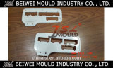 Electronic Scale Plastic Injection Mold
