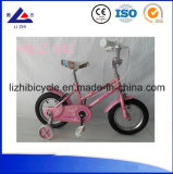 Wholesale Factpory Bikes Baby Bicycle 2016
