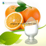 Natural Bitter Orange Extract 98% HPLC Hesperidin