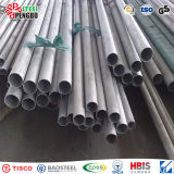 Grade a Seamless Stainless Steel Pipe