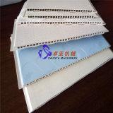 Plastic Board Extrusion Line