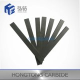 Tungsten Carbide Strips and Bars for Sale