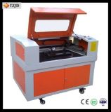 Wood Craft Laser Engraving Cutting Machine Cylinder Laser Machine