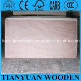 Okoume Veneer Plywood/ 18mm Commercial Plywood