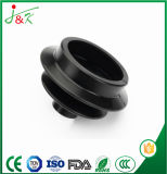 EPDM NR Rubber Bellows/Boots Sleeve for Automative