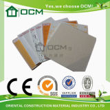 Decorative Square Ceiling Board PVC Ceilings and Paneling
