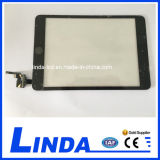 Wholesale Mobile Phone Touch Screen for iPad Mini 3 Digitizer