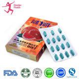 Herbal Extra Slimming Capsule for Weight Loss