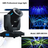 Moving Head 330W Spot Light