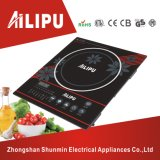 One Burner Schott Plate Waterproof Induction Cooker 2200W