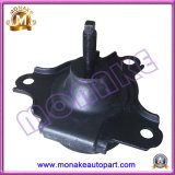 Car Spare Parts Engine Motor Mounting for Honda Civic (50821-S6M-013)