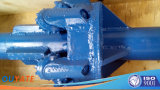 Big Size Water Well Good Quality Rock Roller Drill Bit